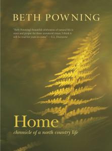 """Sept 2014 """"Home"""""""