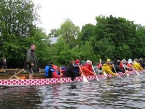 Winter 2009 canoeingIMG_1109-2