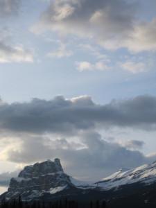 Sept 2012 Banff