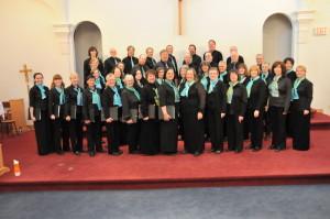 Winter 2009 choral society-5
