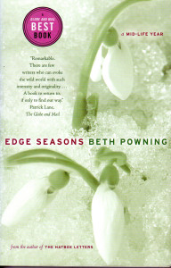 edge seasons cover001