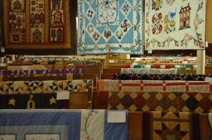 Nov 2008 quiltsfibre arts-25