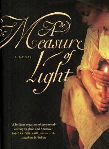 header2A-Measure-of-Light-cover002