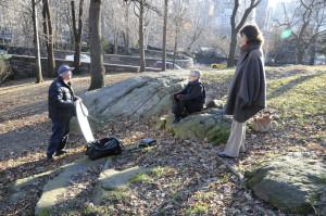 Winter 2009new york city-41