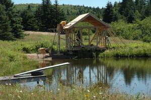 pond house-10