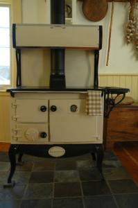 Nov 2008 stove-9
