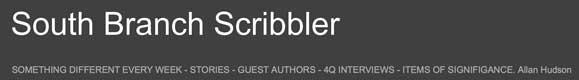 southbranchscribbler-logo
