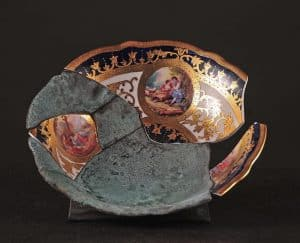 Reconstruction S Bowl 2