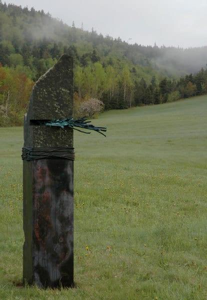 Pilar Fragment