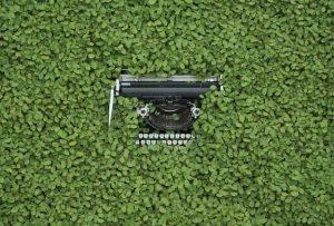 Buckweat querty TP1/2