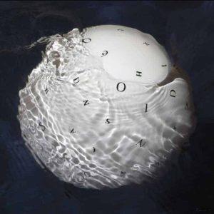 Glyph Sphere 122 TP1