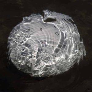 Glyph Sphere 140