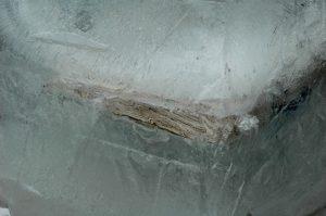 Icebook 1 TP2