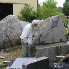 split_rock_fabrication-1-1