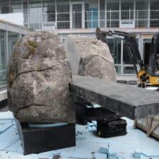 split_rock_fabrication-68-12